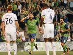 The success of the Seattle Sounders FC and MLS has lessons for investors