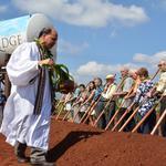After nearly 20 years, Castle & Cooke breaks ground on $2B Koa Ridge master-planned community: Slideshow