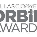 DallasCIO announces 2018 CIO of the Year finalists