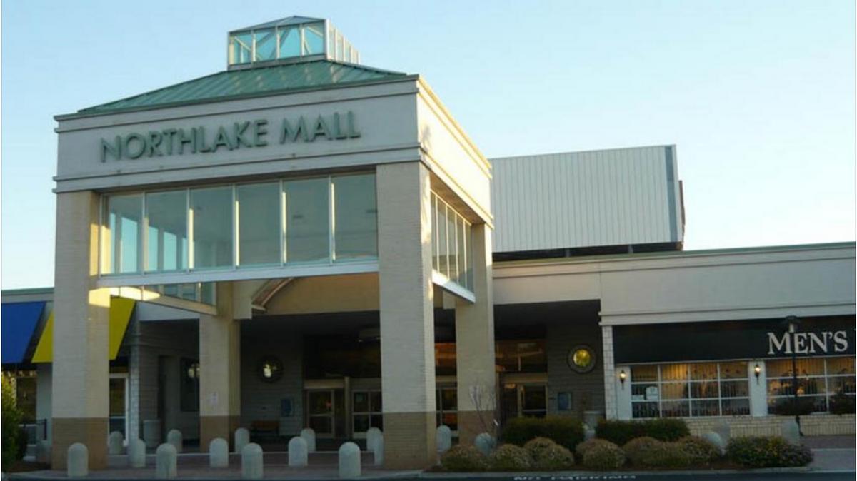 Dallas company buys northlake sears takes next step toward malls redevelopment