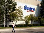 Alabama store closing as Sears files for bankruptcy