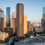 BB&T division opens first Houston office downtown