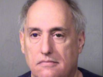 Investment advisor pleads guilty to stealing clients' money