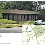 Nonprofit purchases three buildings in Avondale