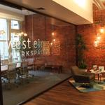 Pittsburgh's Coolest Offices: West Elm Workspace