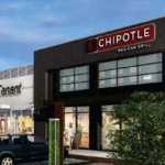 Wegmans is not alone in Chantilly. Here are the restaurants joining it.