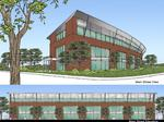 Multimillion-dollar medical center to give Cibolo big stake in area's pediatric boom