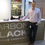 Waltham-based cybersecurity firm Carbon Black files for $100M IPO
