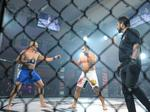 Fight Night mixes it up for its 28th annual installment