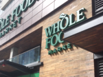As downtown Denver Whole Foods opens, Amazon rolls out price cuts