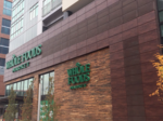 Amazon, Whole Foods team up to deliver in Denver