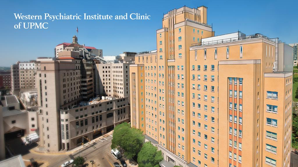Quietly, behind the scenes, Highmark and UPMC hammered out a deal