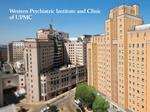 UPMC Pinnacle switches food service provider, about 450