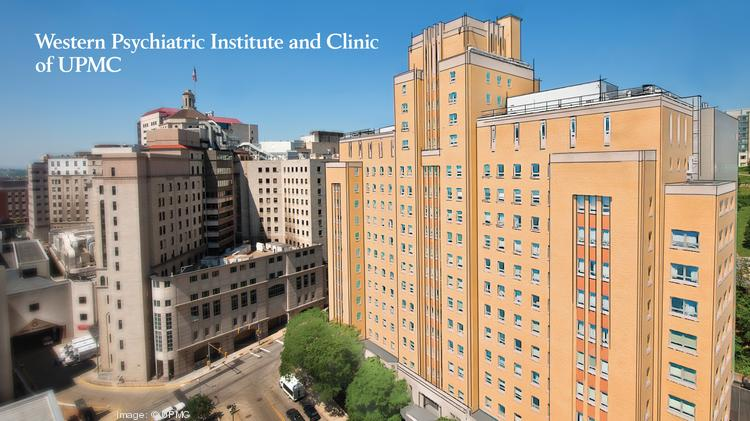 Quietly, behind the scenes, Highmark and UPMC hammered out a