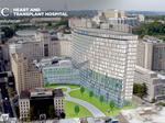 How UPMC wants to become the 'Amazon of health care'