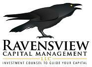 Taming Black Swan Risk in Your Portfolio