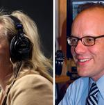 WJCT and WLRN team up for statewide news program