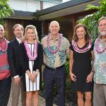 Hawaii nonprofit executives on how to run a better organization: Slideshow