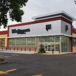 Walgreens opening in South Natomas, but not for a while