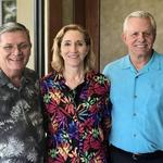 Coldwell Banker Pacific Properties acquires Century 21 All Islands