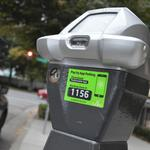 Preliminary audit finds problems with Sacramento parking program, but no systemic issues