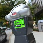Push to modernize Sacramento's parking coincides with rise in wrongly issued tickets