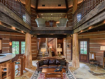 Luxury Living: The most expensive homes in Vestavia Hills