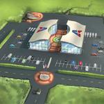 Aerospace technology park planned for Georgia coast