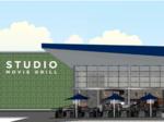 New Studio Movie Grill Marietta to hire 200 (Video)