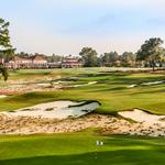 REVIEW: The Cradle short course provides new opportunity to experience Pinehurst