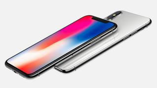 Have you bought either of the new iPhones?