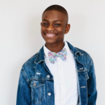 Memphis 'kidpreneur' Mo's Bows takes stock and looks to 2018