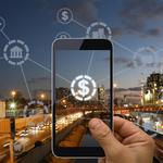 No more fear of FinTech: How mid-market banks can chart a seamless path to digital transformation (Part 2)
