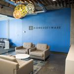 Asure Software spends $31 million for companies on both coasts