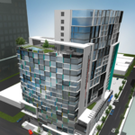 Big Gulch hotel with 250-seat music venue wins Metro approval