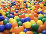 Customer sues St. Louis manufacturer over play-pit balls