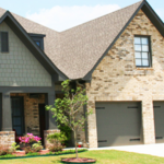 Fultondale residential development will expand