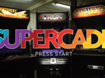 Learn more about the West Side's upcoming video arcade