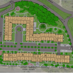 Digi HQ could be site for Dominium affordable-housing complex