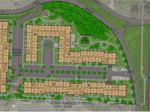 Minnetonka weighs Dominium housing at Digi site