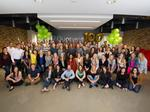 2017 Best Places to Work winner: Quotient