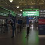 Are MSP security lines a nightmare or no? New tech will tell you before you get there