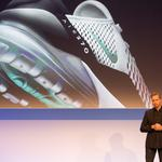 A look at Nike's sputtering innovation engine