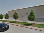 Swiss manufacturer to halt production at St. Louis facility