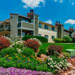 California firm buys Thornton apartment complex for $22.37 million