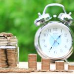 Time change costs retailers