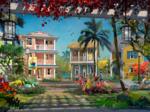 Margaritaville Resort Orlando shares peek at vacation cottages