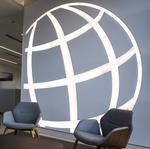 Commerce Bank doles out 'tax reform' bonuses
