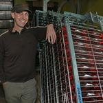 Meet the McMinnville company causing a new Oregon wine trend to bubble up