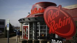 Red Robin recommits to Denver for its headquarters